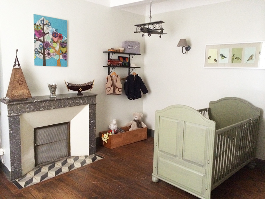 R novations de chambres dressings lb home style for Monsieur meuble montauban