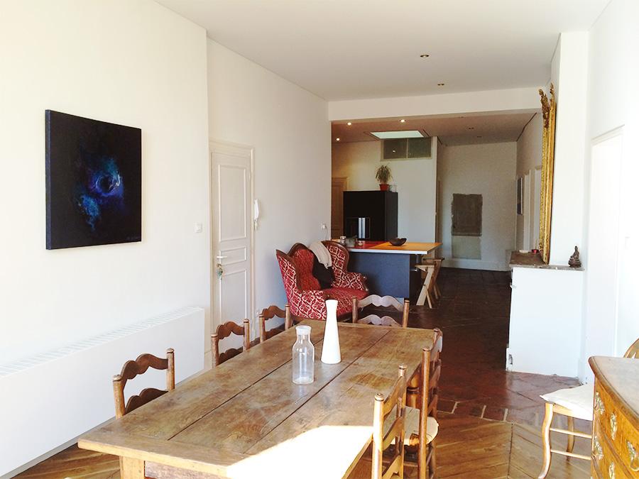 book r alisations et r novations dans la r gion de toulouse et montauban lb home style. Black Bedroom Furniture Sets. Home Design Ideas