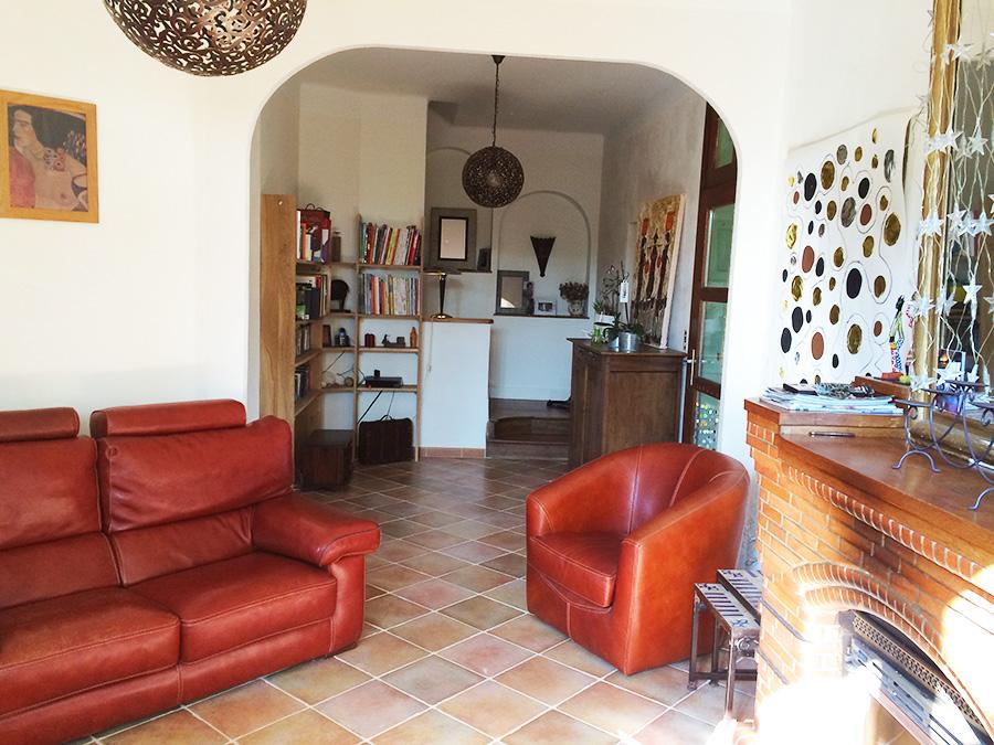 architecte d intrieur toulouse rnovation decoratrice d interieur toulouse fresh suivi de. Black Bedroom Furniture Sets. Home Design Ideas